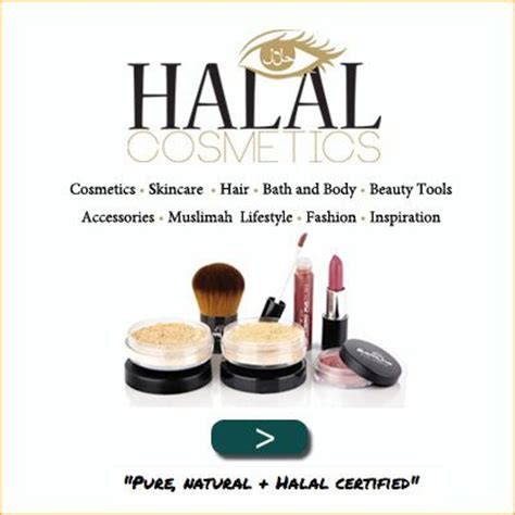 Eyeshadow Halal 47 best images about halal cosmetics on makeup palette and foundation