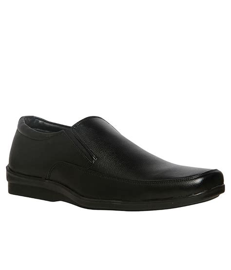bata shoes price list buy bata shoes at lowest price with