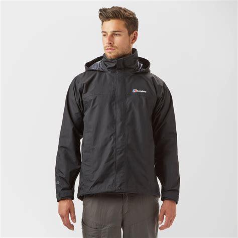 Jaket Berghaus Windbreaker berghaus rg delta jacket s jacket compare compare outdoor jacket prices jacket