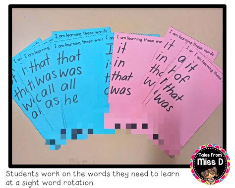 Can I Use The Limited Gift Card At Other Stores - tales from miss d using goals in the classroom