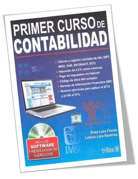 libros gratis para descargar primer curso de contabilidad libro contabilidad basica descargar gratis pdf