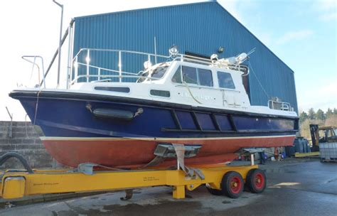 boat insurance northern ireland cummins marine surveyors northern ireland marine surveyors