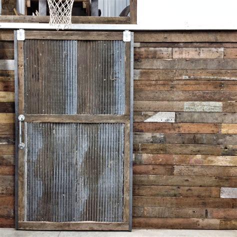 Steel Barn Door Sliding Iron Doors 262 Best Home Security Images On Technology China Iron Door