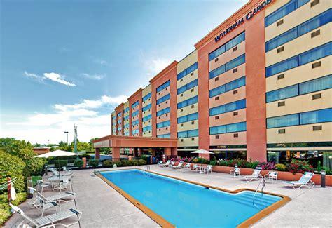 Wyndham Garden Harrisburg Hershey by Hotels Downtown Harrisburg Pa 17111 Wyndham