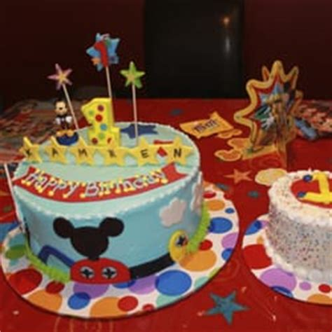 themed birthday cakes houston theme cakes by traci closed bakeries houston tx