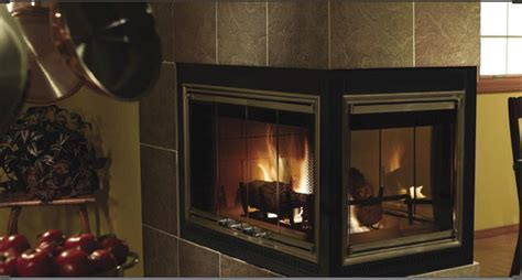 Glass For Fireplace by Heatilator Glass Fireplace Doors And Accessories Supreme