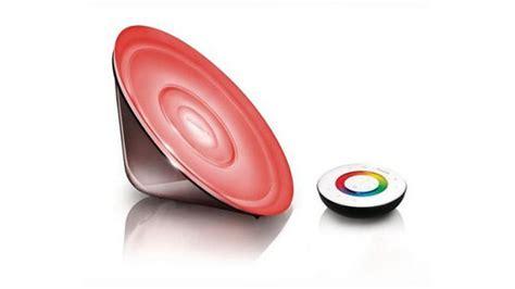 lada philips living colors prezzo philips livingcolors giochi di luce test wired it