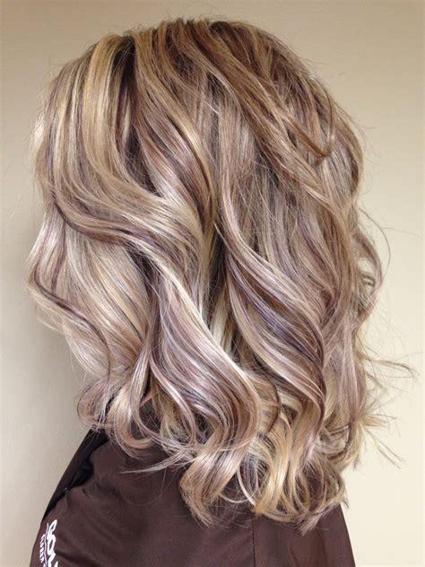 hairstyles blonde highlights dimensional blonde hair by nikki speranza hair artist