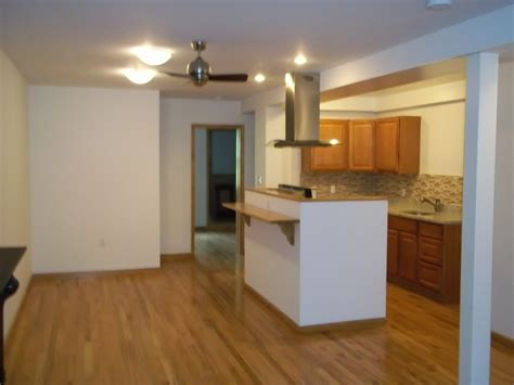 bedroom apartments tempe cheap rent  phoenix  utilities included curtain scottsdale