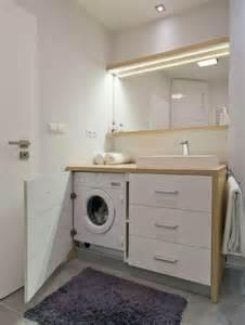 waschmaschine unter arbeitsplatte die 25 besten ideen zu waschmaschine auf