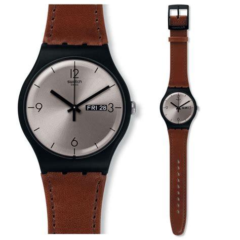 best swatch watches 14 best swatch watches uk fan of fashion wrist watches