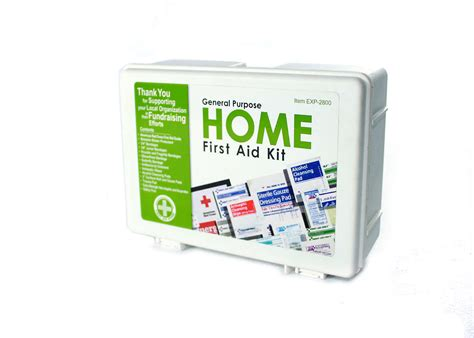 china home aid kit tdf 0312 china emergency
