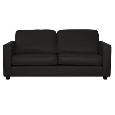 small black loveseat small black leather sofafaux leather sofa cool bedding
