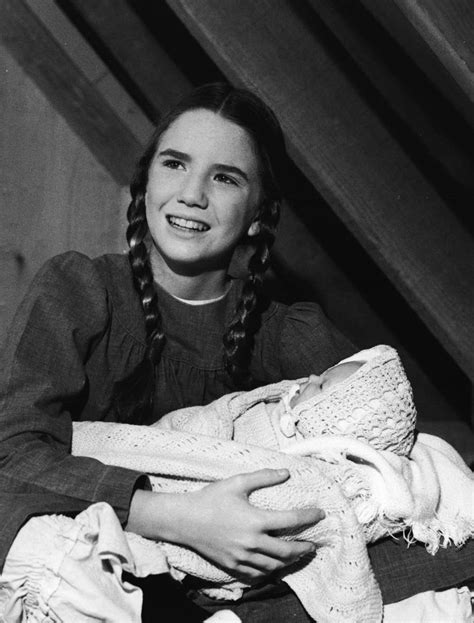 biography of movie baby five things you didn t know about laura ingalls wilder