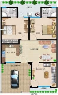 20 by 50 home design simplex floor plans simplex house design simplex house