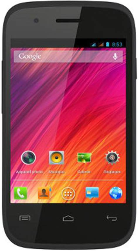 themes mobile wiko param 233 trer internet sur son wiko ozzy r 233 solue