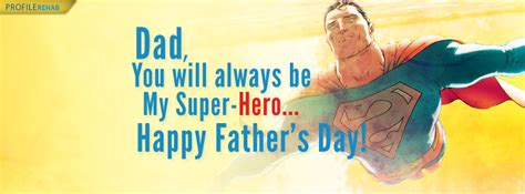 fathers day pictures photos and images for facebook free fathers day facebook covers best fathers day pics