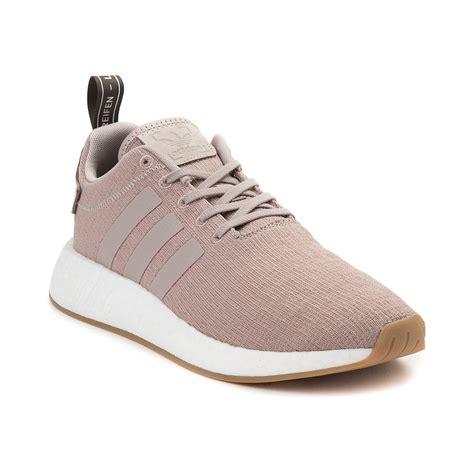 Harga Adidas R2 mens adidas nmd r2 athletic shoe gray 436489