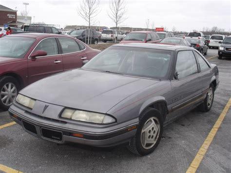 how do cars engines work 1990 pontiac 6000 windshield wipe control 1990 pontiac grand prix overview cargurus