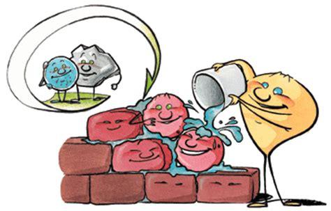 alimenti pieni di ferro pr dieta