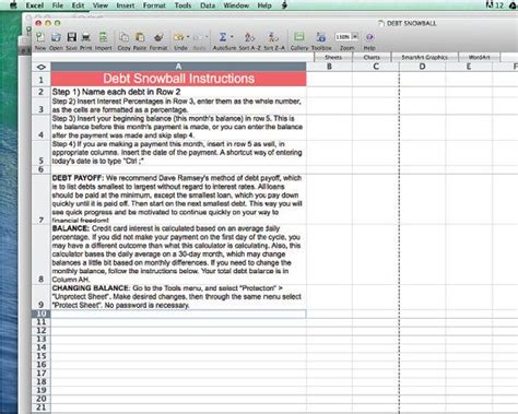 Debt Payoff Spreadsheet Excel by 17 Best Ideas About Debt Snowball Spreadsheet On Debt Snowball Dave Ramsey And Joe