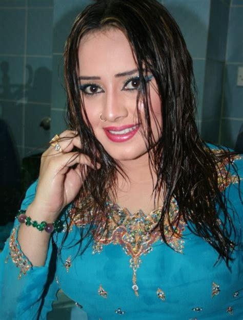 pashto film actress pictures pashto film drama actress and model nadia gul pictures
