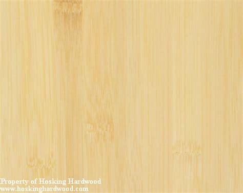 Bamboo & Cork Flooring: Teragren Bamboo Flooring   Studio