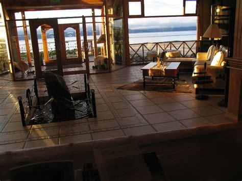 guardarropa ushuaia hotel los yamanas ushuaia desde 180 rumbo