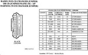 wiring diagram for 1996 saturn s series get free image about wiring diagram