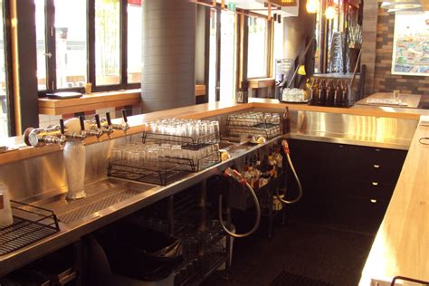 commercial bar top designs hospitality design melbourne commercial kitchens