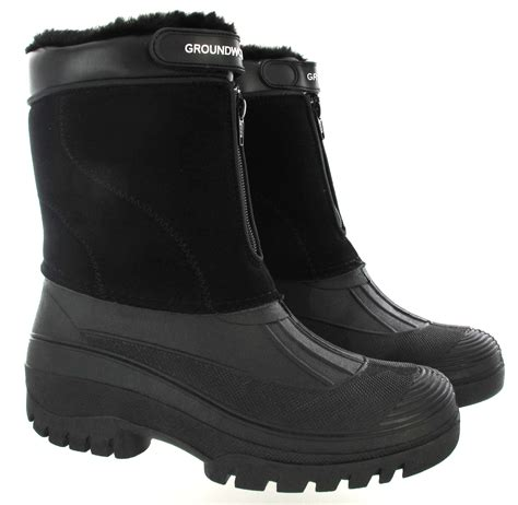 waterproof womans boots womans snow boots waterproof mucker thermal wellingtons