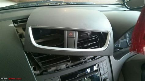Antena Ertiga ertiga diy installing a 2 din stereo with bluetooth