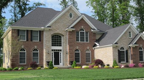 online home builder dream home builder online collection of dream house