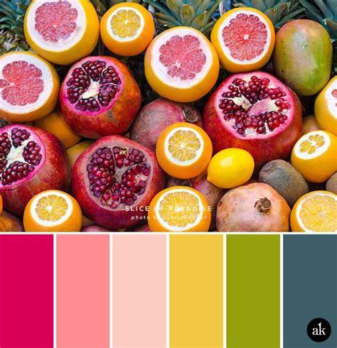 grapefruit color 191 best images about color on orange pink