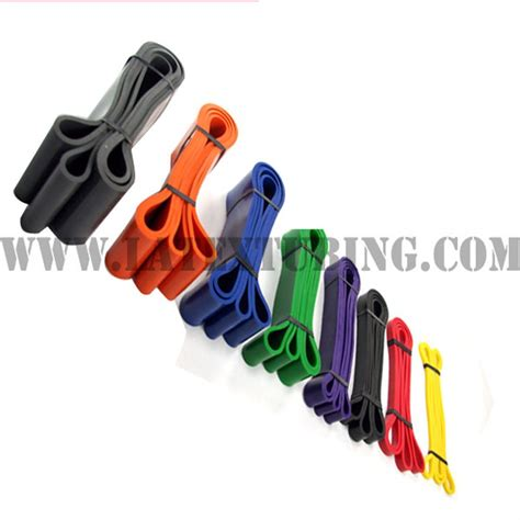 Strech Bands resistance band type crossfit assisted stretch bands buy stretch band assisted stretch band