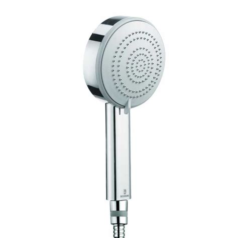 docce bossini docce bossini risparmio acqua docce multifunzione