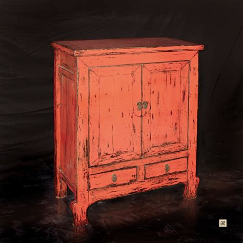 Cabinet Meuble by Cabinets Meubles De Rangements Aliz 233