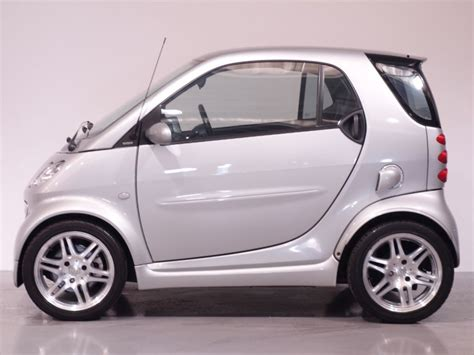 smart car used silver smart car city coupe for sale hshire