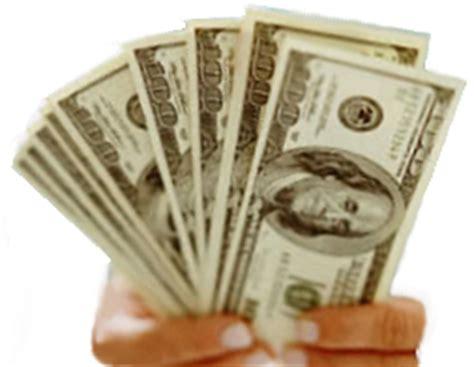 clipart soldi clipart soldi e denaro