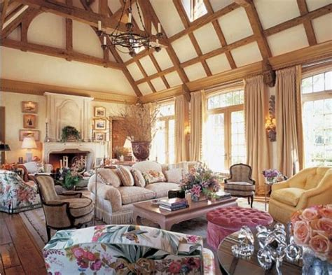 English Country Homes Designs Countryside Home Interiors | english country homes designs countryside home interiors