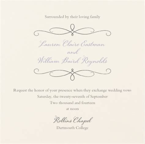 Quality Card For Wedding Invitations by Wedding Invitations Modest At Popular