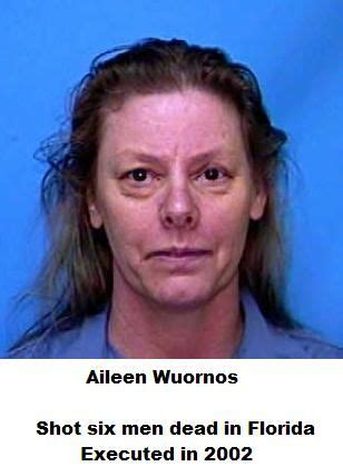 Aileen Wuornos Criminal Record 167 Best Crime Images On Crime True Crime And Serial Killers