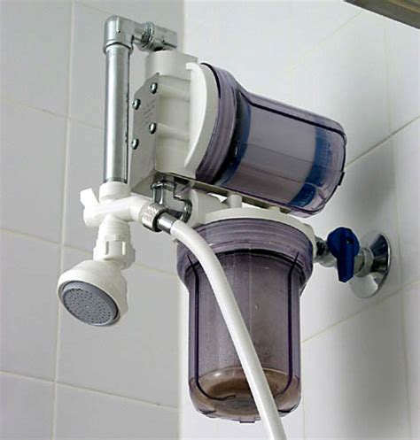 Shower Filters by Shower Filters Installation In Dubai 0522786198 Dubai