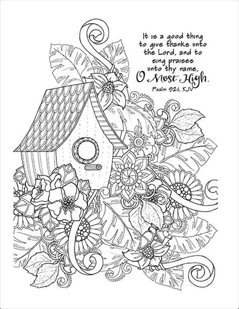 christian coloring pages for adults 1212 best dibujos para colorear adultos ii images on