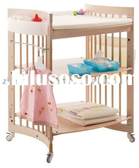 delta crib venetian conversion kit henderson