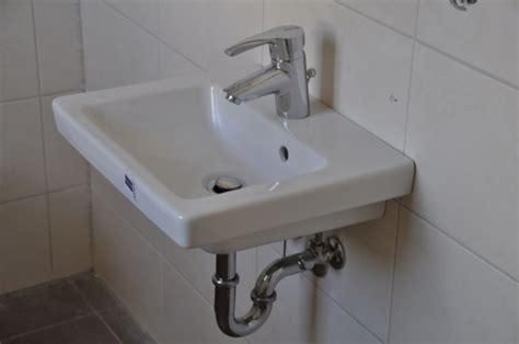 Waschtische Für Badezimmer by Deko Waschbecken Kleine B 228 Der Waschbecken Kleine In