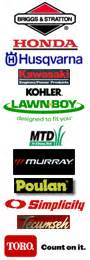 Milaca Lawn And Garden by Murray Parts Murray Lawnmower Parts Murray Snowblower