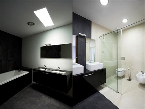 awesome home bathroom design hd wallpaper http