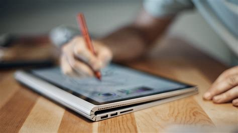 Pre order now surface book surface pro 4 and microsoft band 2