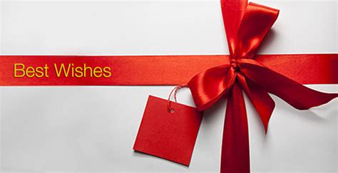 Amazon Gift Card Balance Not Showing Up - get flat 5 off on amazon in email gift cards